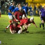bermuda world rugby classic Nov 11 2015 JM (48)
