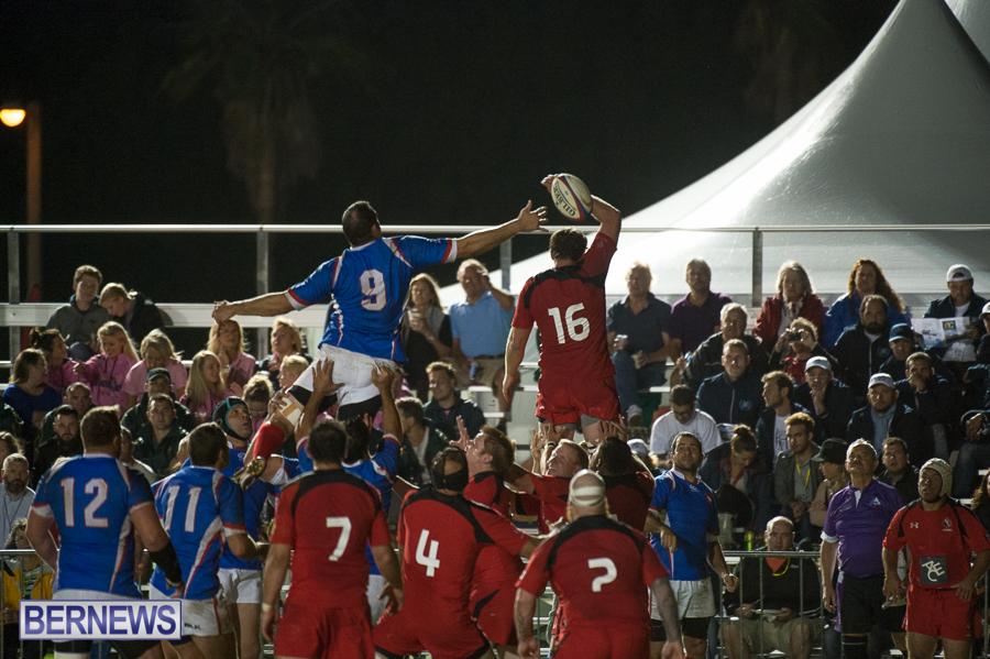 bermuda-world-rugby-classic-Nov-11-2015-JM-49