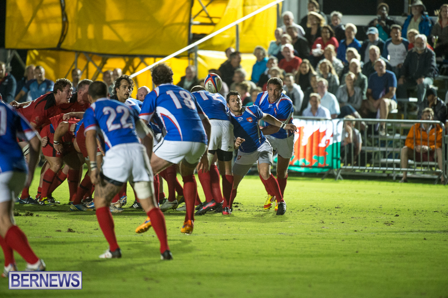 bermuda-world-rugby-classic-Nov-11-2015-JM-5