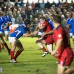 bermuda world rugby classic Nov 11 2015 JM (50)