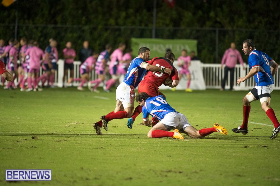 bermuda-world-rugby-classic-Nov-11-2015-JM-55