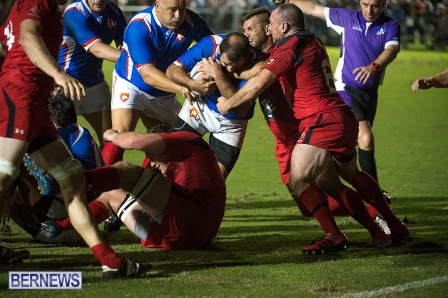 bermuda-world-rugby-classic-Nov-11-2015-JM-58