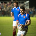 bermuda world rugby classic Nov 11 2015 JM (59)