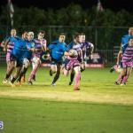 bermuda world rugby classic Nov 11 2015 JM (61)