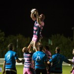 bermuda world rugby classic Nov 11 2015 JM (64)