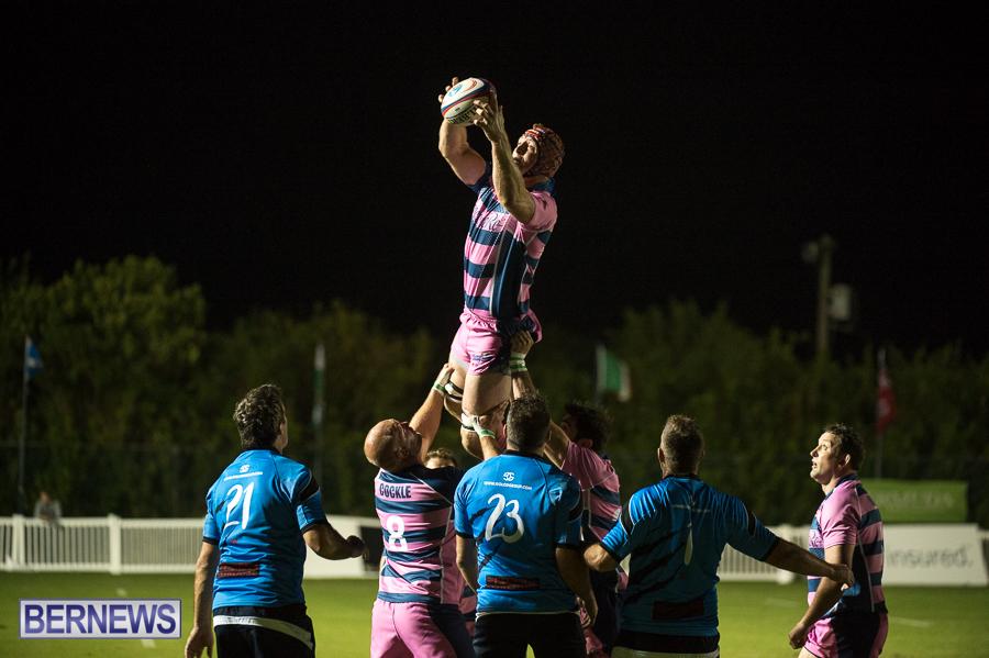 bermuda-world-rugby-classic-Nov-11-2015-JM-64