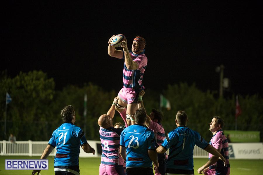 bermuda-world-rugby-classic-Nov-11-2015-JM-65