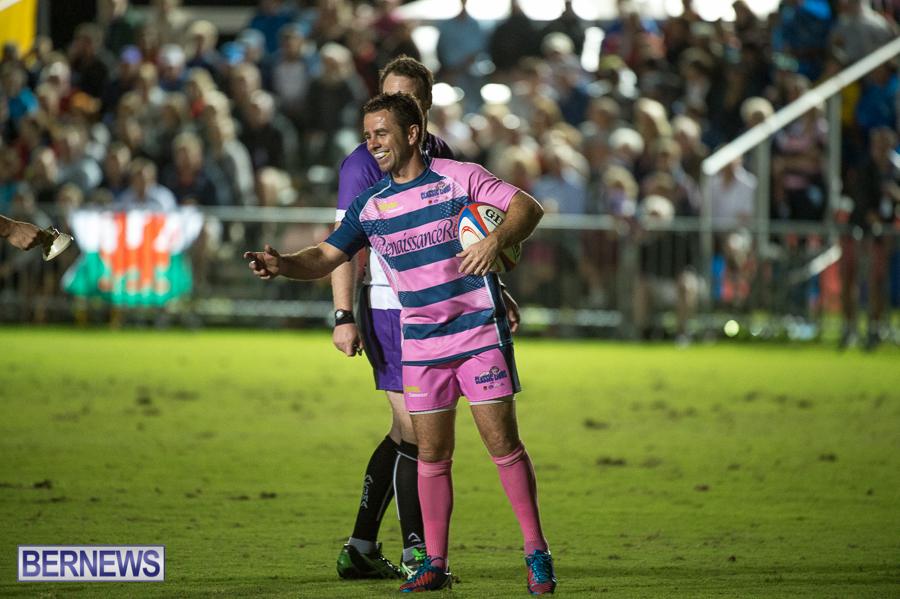 bermuda-world-rugby-classic-Nov-11-2015-JM-67