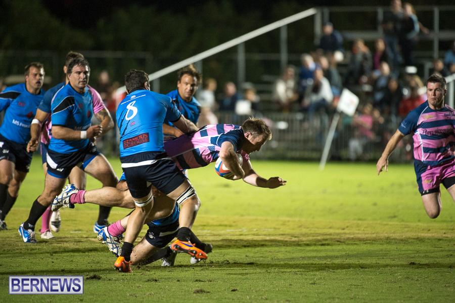 bermuda-world-rugby-classic-Nov-11-2015-JM-77