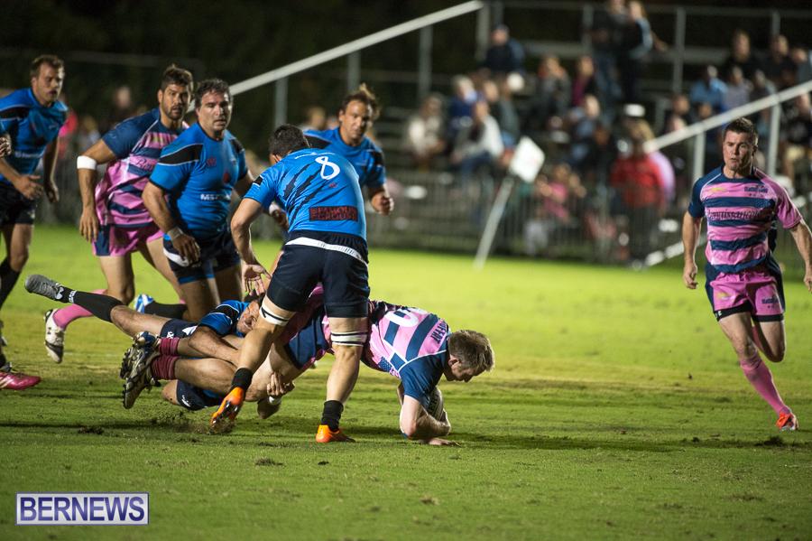 bermuda-world-rugby-classic-Nov-11-2015-JM-78