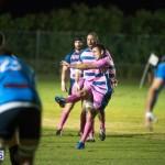 bermuda world rugby classic Nov 11 2015 JM (79)