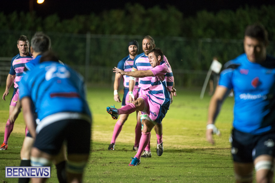 bermuda-world-rugby-classic-Nov-11-2015-JM-79