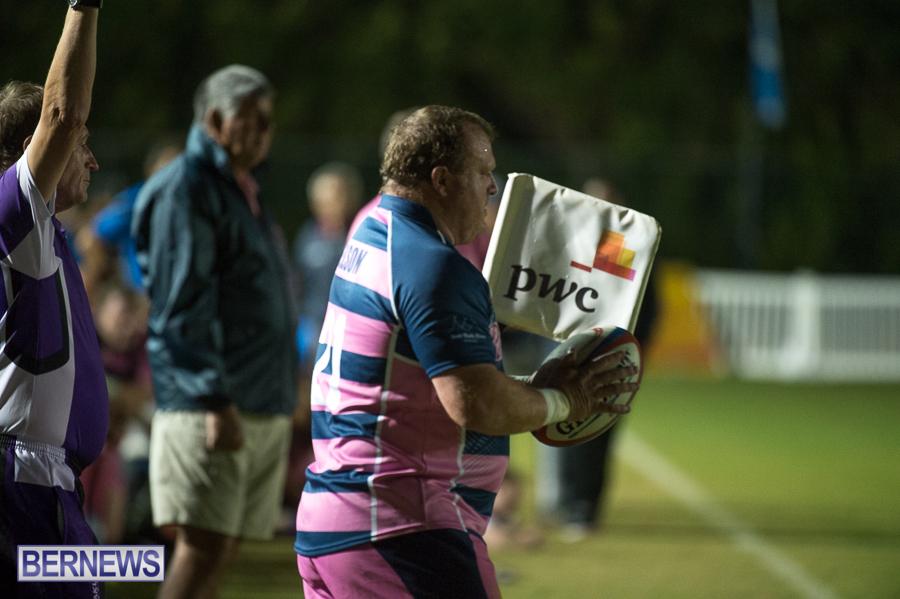 bermuda-world-rugby-classic-Nov-11-2015-JM-80