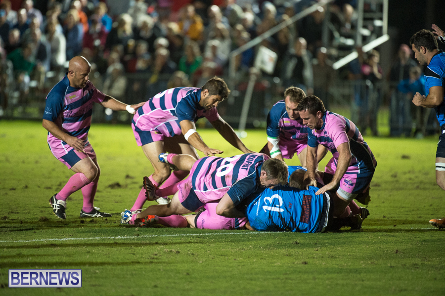 bermuda-world-rugby-classic-Nov-11-2015-JM-81