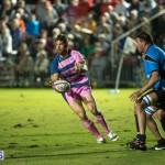 bermuda world rugby classic Nov 11 2015 JM (84)
