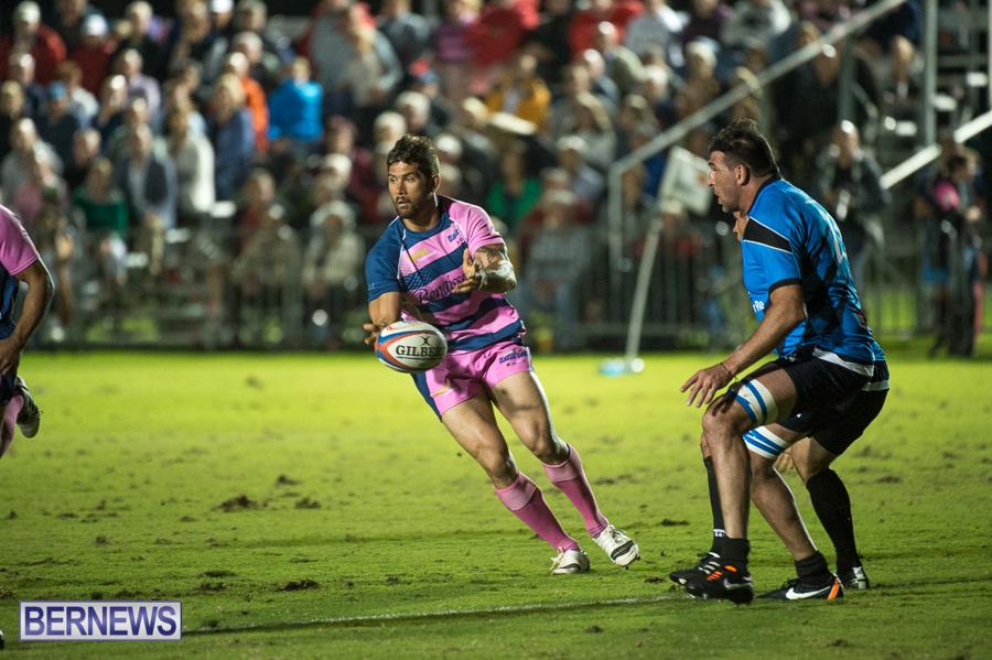 bermuda-world-rugby-classic-Nov-11-2015-JM-84