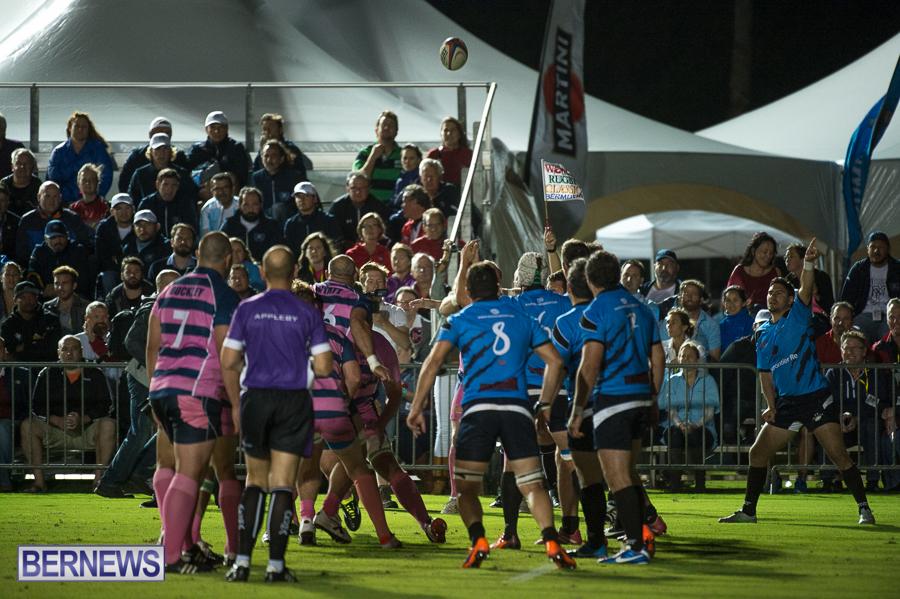 bermuda-world-rugby-classic-Nov-11-2015-JM-87