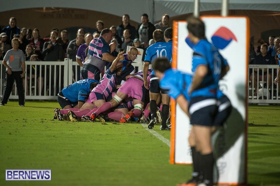 bermuda-world-rugby-classic-Nov-11-2015-JM-90