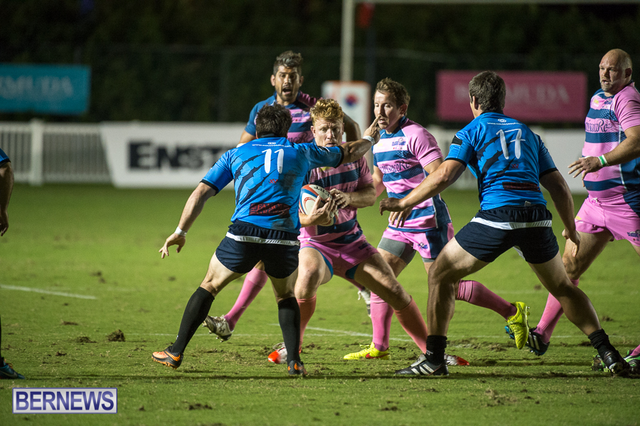 bermuda-world-rugby-classic-Nov-11-2015-JM-94