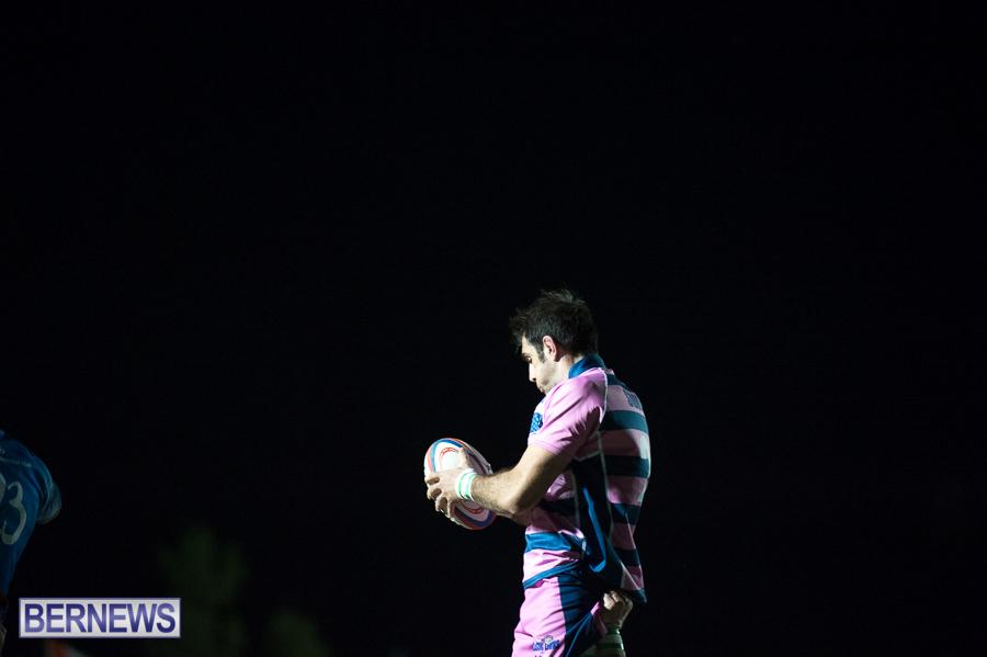 bermuda-world-rugby-classic-Nov-11-2015-JM-98