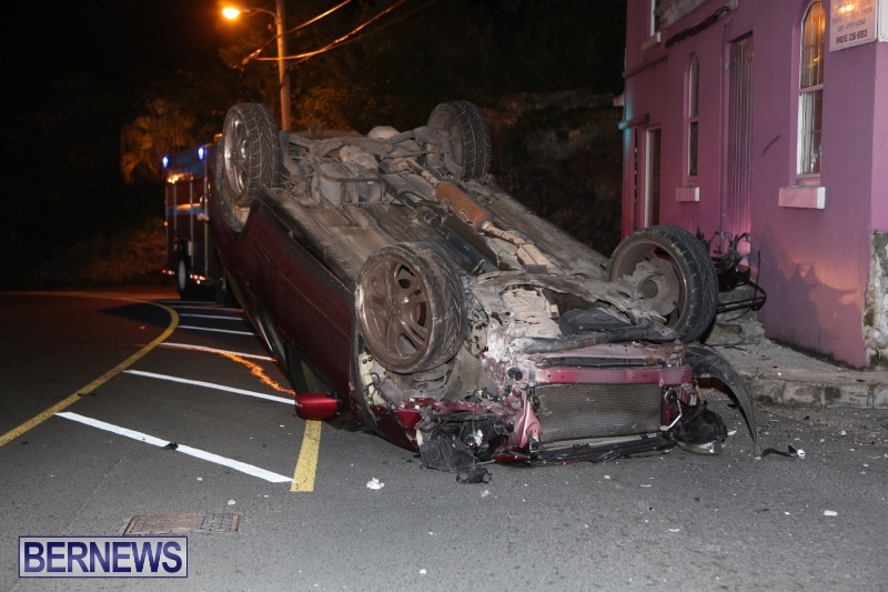 car collision nov 1 2015 (3)
