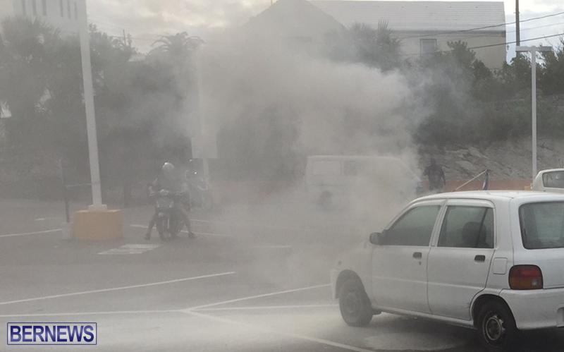 car fire nov 17 2015 (1)