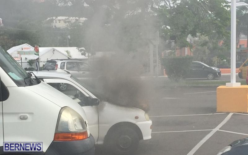 car fire nov 17 2015 (3)