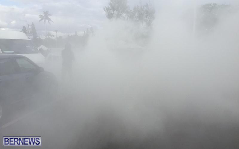 car fire nov 17 2015 (4)