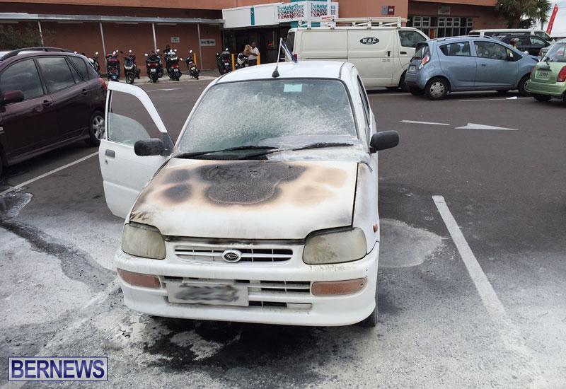 car fire nov 17 2015 (5)