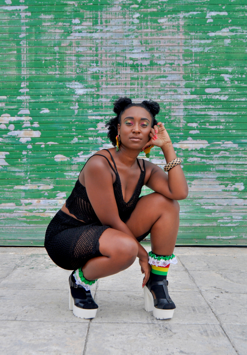 pum-pum-socks-bermuda-photo-shoot-4