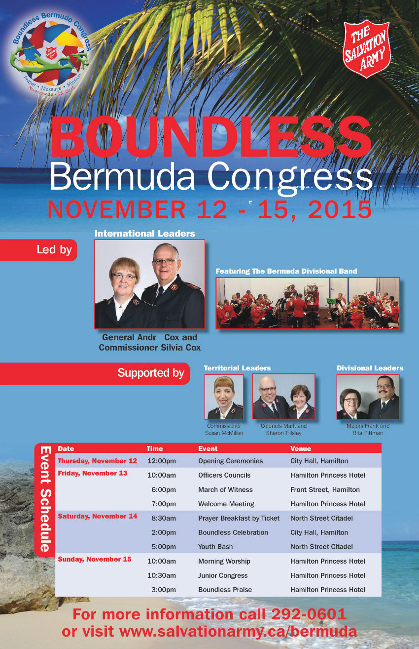 salvation-army-boundless-congress-2015-poster
