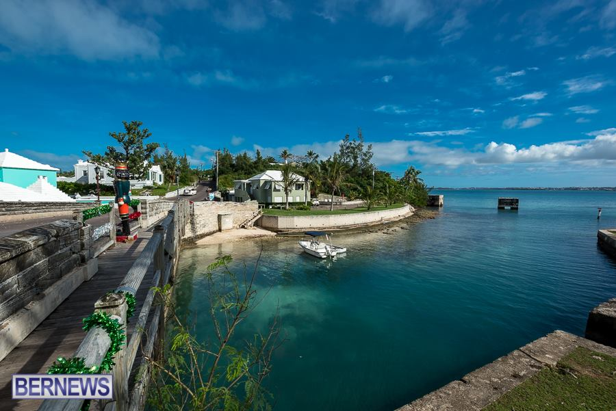 1042 Drawbridge Bermuda Generic Dec 2015
