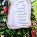 2015 Bermuda Christmas Trees in  Mall JM (17)