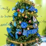 2015 Bermuda Christmas Trees in  Mall JM (18)