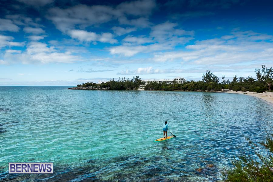 568 Shelly Bay Bermuda Generic Dec 2015