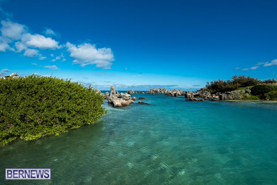 614 East End Bermuda Generic Dec 2015