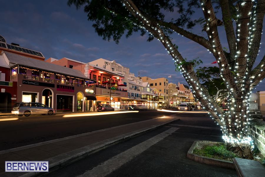 740 adorn Front Street Bermuda Generic Dec 2015
