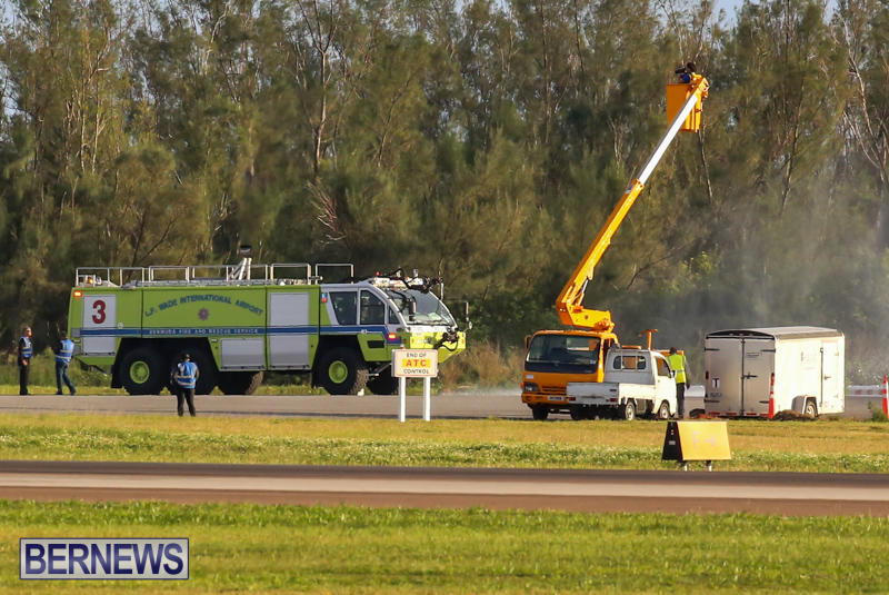 Airport-Emergency-Exercise-Bermuda-December-7-2015-10