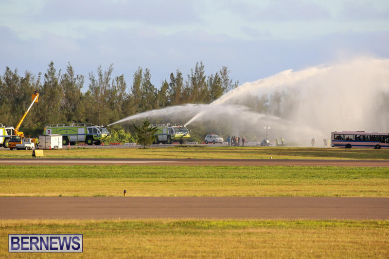 Airport-Emergency-Exercise-Bermuda-December-7-2015-11