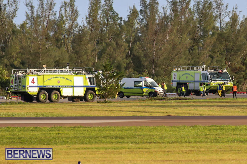 Airport-Emergency-Exercise-Bermuda-December-7-2015-15