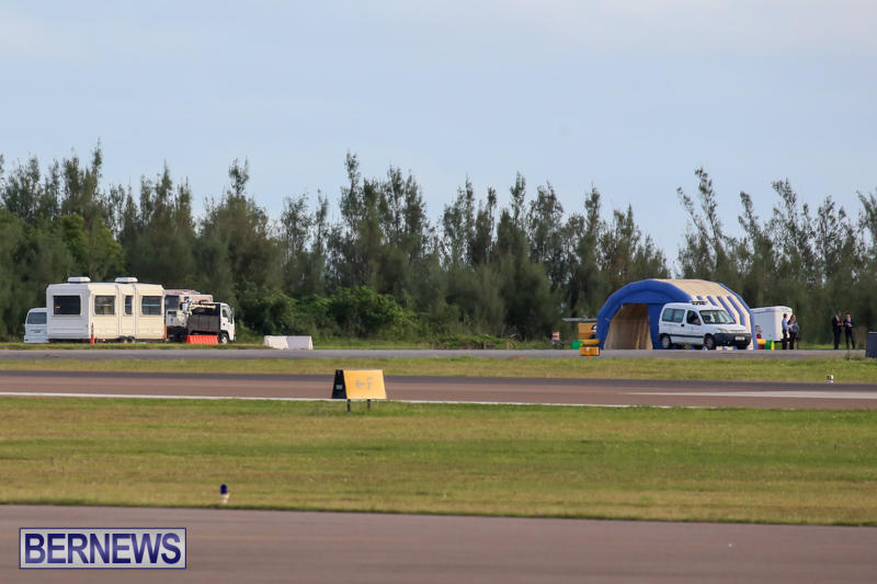 Airport-Emergency-Exercise-Bermuda-December-7-2015-2