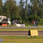 Airport Emergency Exercise Bermuda, December 7 2015-20