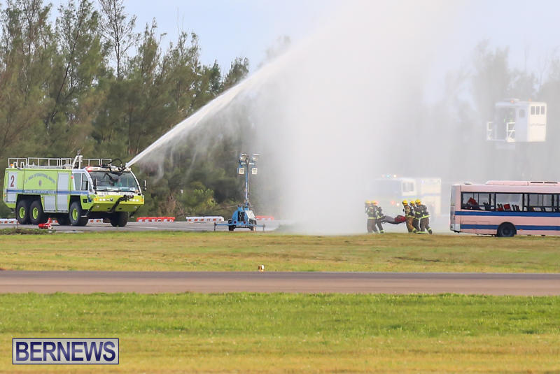 Airport-Emergency-Exercise-Bermuda-December-7-2015-31