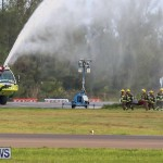 Airport Emergency Exercise Bermuda, December 7 2015-32