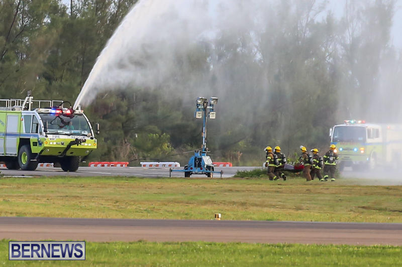 Airport-Emergency-Exercise-Bermuda-December-7-2015-32