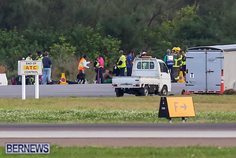 Airport-Emergency-Exercise-Bermuda-December-7-2015-39