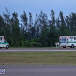Airport Emergency Exercise Bermuda, December 7 2015-42