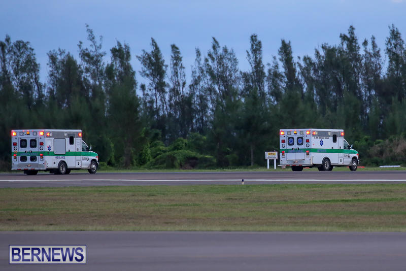 Airport-Emergency-Exercise-Bermuda-December-7-2015-42