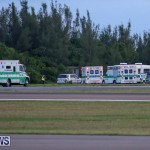 Airport Emergency Exercise Bermuda, December 7 2015-47