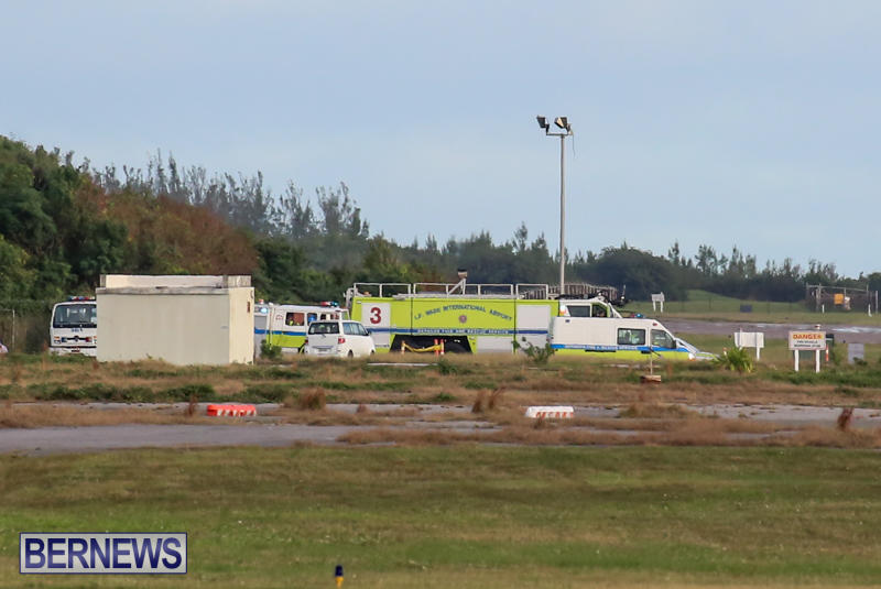 Airport-Emergency-Exercise-Bermuda-December-7-2015-5